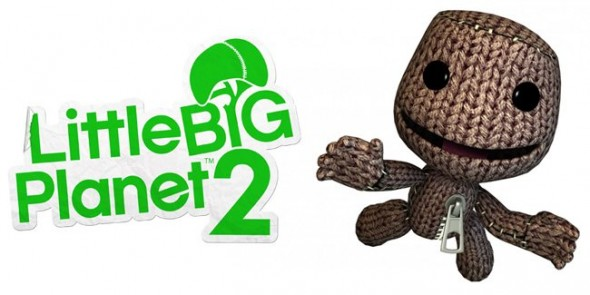 LittleBigPlanet-2