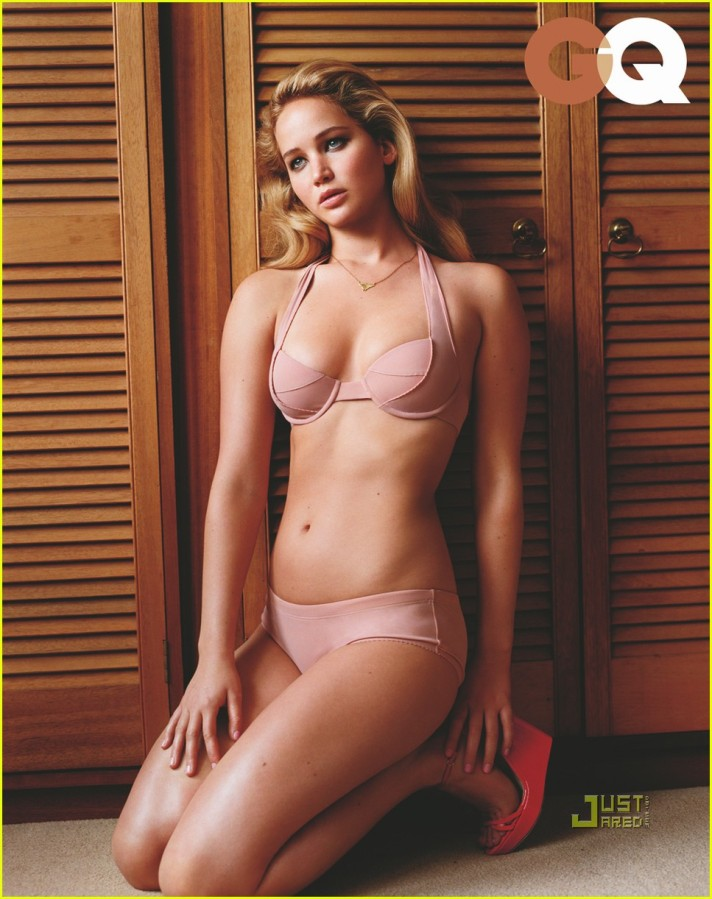 jennifer-lawrence-bra-panties-gq-01 | SENINF