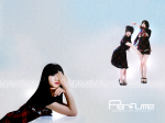 JPOP_Perfume_Wallpaper_by_mkiseasytospell