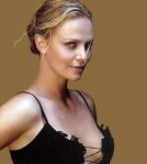 _charlize_theron_hot-f4ea5428-1267-102f-ad72-0019b9d5c8df