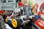 Mario-Kart-LA-Auto-Show-9