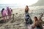 primeras-imagenes-de-selena-gomez-en-el-rodaje-del-video-love-you-live-a-lova-song-17