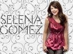 SeLeNa-GOMEZ-selena-gomez-9950511-1024-768