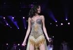 Selena+Gomez+Selena+Gomez+Scene+Concert+o2bsyjyhi0Bl