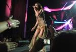 Selena+Gomez+Selena+Gomez+Scene+Concert+pGpc7_HMxKkl