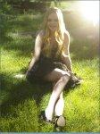 Amanda Seyfried (12)