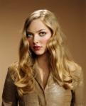 Amanda-Seyfried-HQ-actresses-7956106-1287-1596