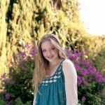 Amanda-Seyfried-HQ-actresses-7956130-1000-1006