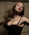 amanda-seyfried-sexy-4