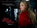 Amanda_Seyfried_in_Red_Riding_Hood_Wallpaper_5_1024