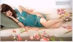 Emma-LA-Confidential-Magazine-April-2009-emma-stone-9480346-2220-1279