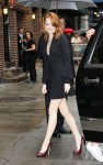 Emma-Stone-arriving-for-her-appearance-on-the-Late-Show-with-David-Letterman-August-3-emma-stone-24261430-500-800