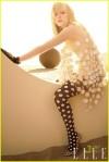 Emma-Stone-Covers-Elle-July-2011-emma-stone-22706471-476-711