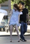 Emma-Stone-films-a-Revlon-Commercial-in-L-A-Oct-22-emma-stone-26257295-881-1289