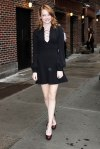 Emma-Stone-visits-the-Late-Show-with-David-Letterman-in-NYC-Aug-3-emma-stone-24263040-1003-1500