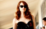 Emma-Stone-Wallpapers-2010-6