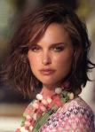Natalie-Portman-hairstyle