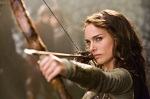 Natalie Portman New Movie Your Highness