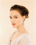 natalie-portman-updo-hairs