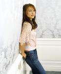 Natalie Portman_1295193207175792