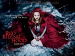 Red-Riding-Hood-2011-upcoming-movies-20026263-1600-1200
