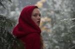 red_riding_hood_movie_image_amanda_seyfried