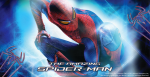 the-amazing-spider-man-banner-image-1