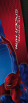 the-amazing-spider-man-banner-image-3