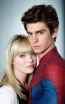 -The-Amazing-Spider-Man-New-Stills-Released-emma-stone-24211689-500-800