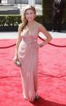 2011-Primetime-Creative-Arts-Emmy-Awards-jennette-mccurdy-25229452-1599-2560