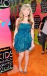 23rd-Annual-Kids-Choice-Awards-2010-jennette-mccurdy-25533215-1602-2560