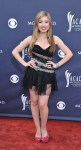 46th-Annual-Academy-Of-Country-Music-Awards-jennette-mccurdy-20736899-1382-2560