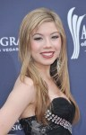 46th-Annual-Academy-Of-Country-Music-Awards-jennette-mccurdy-20736906-1638-2560