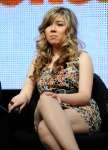 64615-jennette-mccurdy-summer-tca-tour-day-10-001-