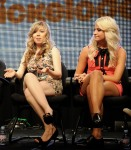64621-jennette-mccurdy-summer-tca-tour-day-10-002-