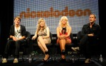 64668-jennette-mccurdy-summer-tca-tour-day-10-003-