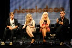 64724-jennette-mccurdy-summer-tca-tour-day-10-005-