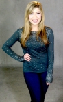 A-busy-day-of-interviews-for-Jennette-McCurdy-jennette-mccurdy-27702620-482-782