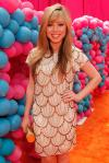 -iParty-With-Victorious-jennette-mccurdy-22761220-1707-2560