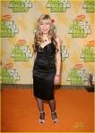 Jennette-2009-Kids-Choice-Awards-jennette-mccurdy-11219511-875-1222