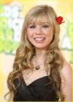 Jennette-2009-Kids-Choice-Awards-jennette-mccurdy-11219513-873-1222