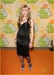 Jennette-2009-Kids-Choice-Awards-jennette-mccurdy-11219515-877-1222