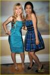 Jennette-Ashley-2009-PRISM-Awards-jennette-mccurdy-11219572-817-1222