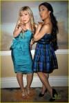 Jennette-Ashley-2009-PRISM-Awards-jennette-mccurdy-11219575-817-1222