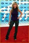 Jennette-at-the-American-Idol-Season-8-finale-jennette-mccurdy-6341890-817-1222