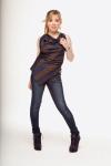 Jennette-McCurdy-jennette-mccurdy-20899848-533-800