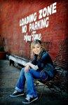 Jennette-McCurdy-jennette-mccurdy-26452295-557-865