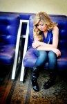 Jennette-McCurdy-jennette-mccurdy-26452314-557-865