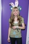 Jennette-McCurdy-jennette-mccurdy-26788581-333-500