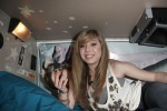 Jennette-McCurdy-Tour-2011-jennette-mccurdy-20877341-2400-1600